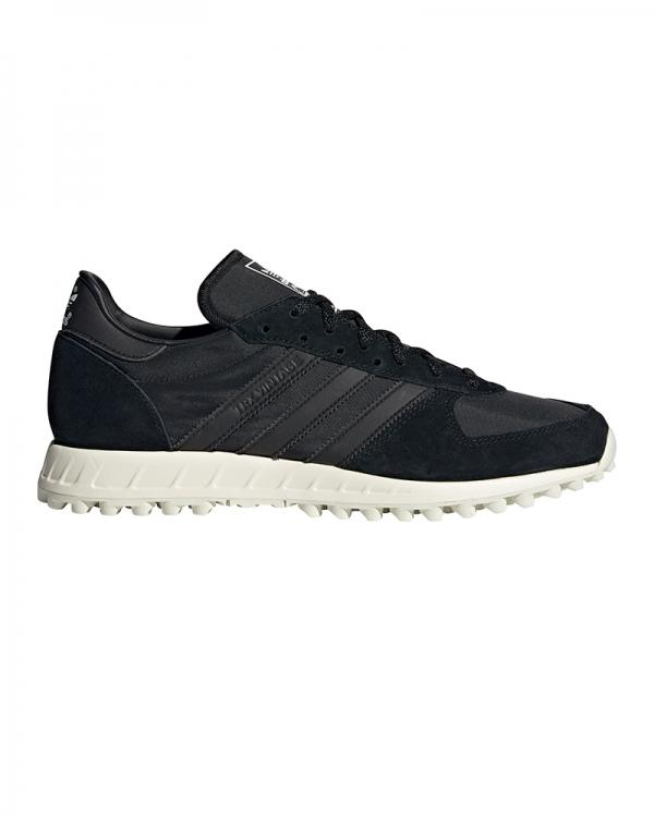 Adidas TRX Vintage (off white/core black/cloud white)