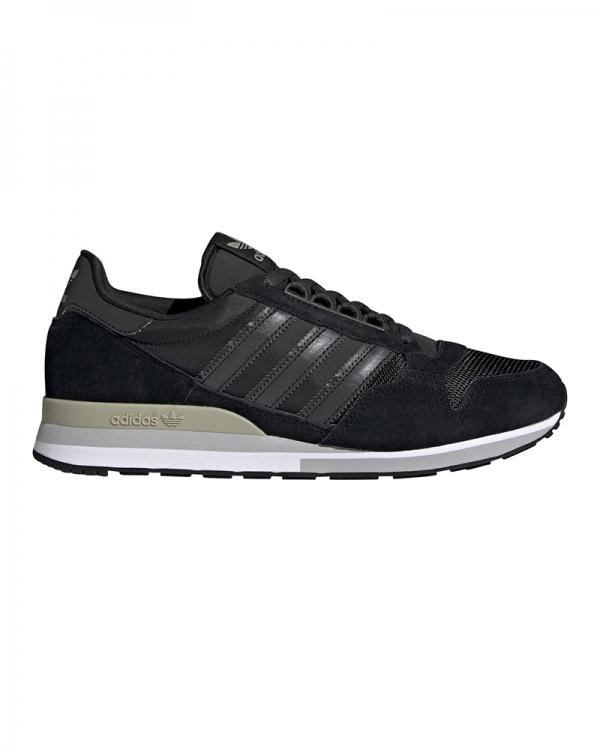 Adidas ZX 500 (core black/carbon)