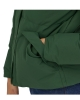 Patagonia W Downdrift Jacket (sublime green)