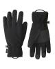 Patagonia Synchilla Gloves (black)
