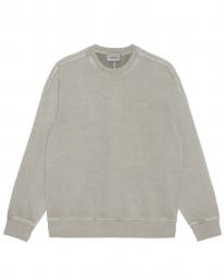 Carhartt WIP Ashfield Sweater (hammer)