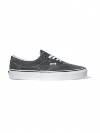 Vans Era (distressed black)