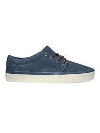 Vans 106 Vulcanized CA (dress blues)