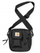 Carhartt WIP Essentials Bag (black)