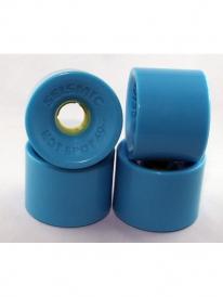 Seismic Hot Spot 69mm 81a (blue) 4er Satz