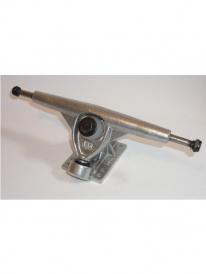 Randal R-II Achse 180mm 50° (silver/silver)