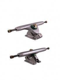 Gunmetal Magnum Achse 184mm 42° V2.0 (silver)