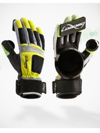 Loaded Freeride Slide Gloves V6 (versch. Größen)
