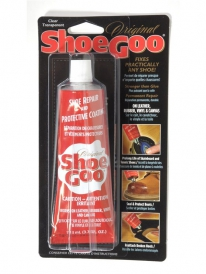 Shoe Goo Tube Shoe Repair 109.40ml (versch. Farben)