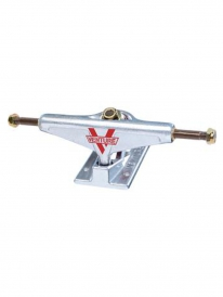 Venture Achse 5.0 High (silver)