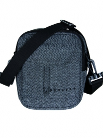 Forvert Enzo Bag (flannel grey)
