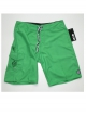 Ergo Follower Boardshort (green)
