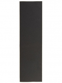 Mob Griptape (black)