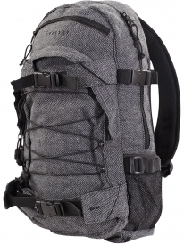 Forvert New Louis Rucksack (flannel grey)