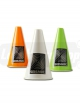 Seismic Slalom Cones (versch. Farben)