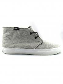 Vans Chukka Slim (gray)