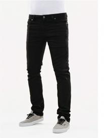 Reell Skin Jeans (black)