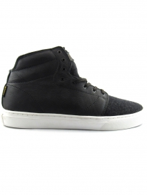Vans Alcon Wool OTW (black)