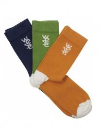 WESC Frippe Socken
