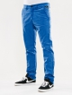 Reell Grip Tapered Chino Hose (cobalt blue)