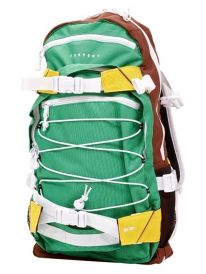 Forvert Ice Louis Rucksack (multicolour 3)