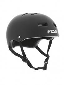 TSG Nipper Maxi Solid Color Kids Helm XXS/XS (versch. Farben)