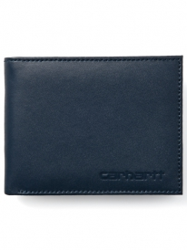 Carhartt Rock-It Wallet (duke blue)