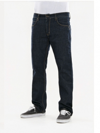 Reell Lowfly Jeans (raw blue)