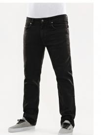 Reell Lowfly Jeans (black)