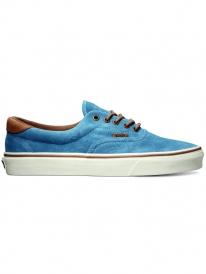 Vans Era 59 California (cendre blue)