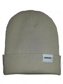 Wemoto North Beanie (khaki)