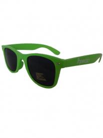 Inpeddo Sonnenbrille (light green)