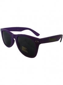 Inpeddo Sonnenbrille (purple)