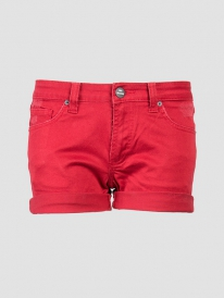 Mazine Rox Short Girls (rio)