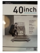 40inch Longboard Magazin Ausgabe 4 (Dezember/Januar 2012/2013)