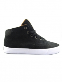 Supra Wrap Up (black/white)