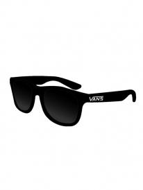 Vans Spicoli Sonnenbrille (black)