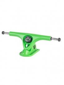 Paris V2 Achse 180mm 50° (green)